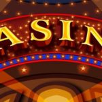 Southern Tier to Miss Out on New York Casino
