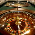 Australia Reinvents Itself as the New Hotspot for Casinos