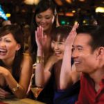 From Philippines to Russia, Casinos  to Sprout all Over Asia in 2015
