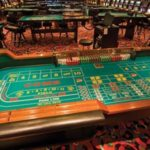 New York is Banking on the Casino Industry to Save Struggling Cities but it should Consider Online Casinos Instead
