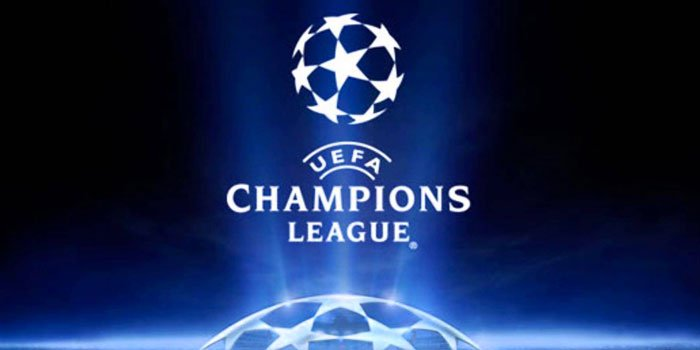 Quick Champions League Betting Lines for Wednesday, 25/11/2015
