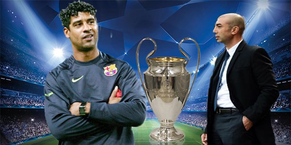 Football Managers that Lost their Way after Champions League Triumph