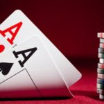 Choose the Biggest Live Poker Tournaments This Week With This Comprehensive Guide