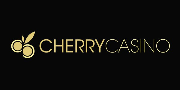 Cherry Casino expansion