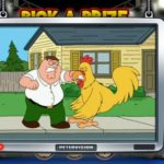 Family Guy Slot Review and Bonus Recommendation