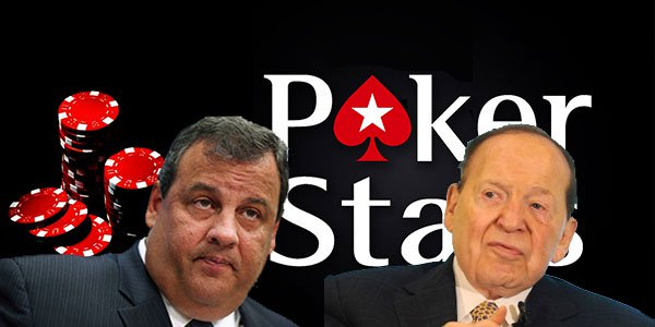 Christie and Adelson