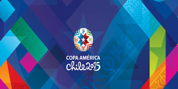 The Most Interesting Statistics in the History of the Copa América