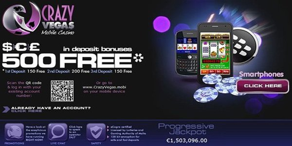 Online gambling sites in Malta - GamingZion