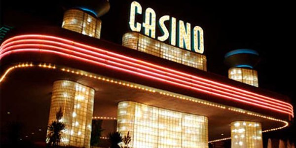 online casinos in Cyprus - GamingZion