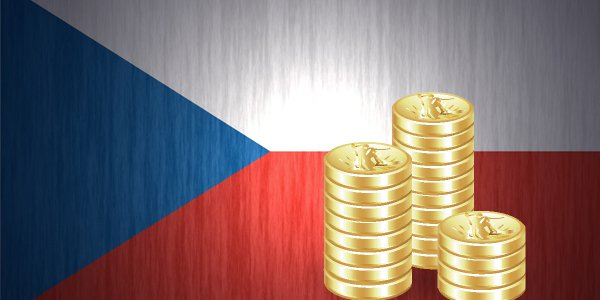 Czech gambling laws - GamingZion