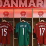 Danish Euro 2016 Qualifying Campaign Hits The Play-Offs