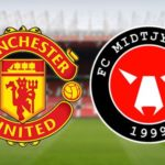Will You Bet On Man United To Beat The Danish Champions?