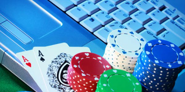 The Scoop About How Digital Gambling is Taking the World by Storm