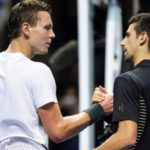 Will Djokovic Confirm His Number One Spot Today: Latest ATP World Tour Finals Betting Odds
