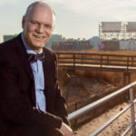 Atlantic City Mayor Holds Firm in Crisis