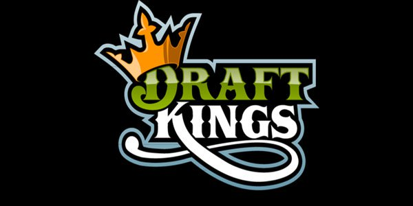 DraftKings Partnered up with Arsenal and Liverpool to Boots UK Launch