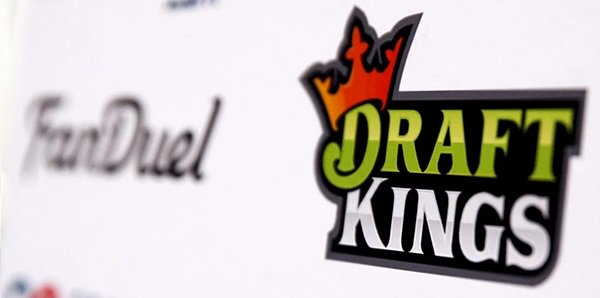 New York Sues DFS Websites FanDuel and DraftKings for False Advertising