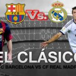 Barcelona Are Expecting Positive Results for El Clasico