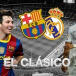 FC Barcelona Defeats Real Madrid and Leads La Liga by 4 Points