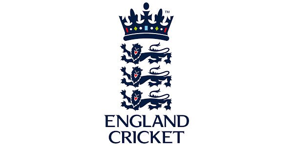 Bet On Cricket As England Need Just One More Test Win In SA