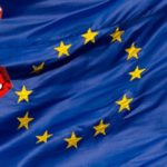 Internet Gambling in the EU Moves Forward, but Still Has a Long Way to Go