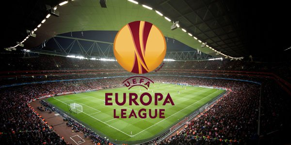 Europa League 1/32 Finals