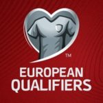 Betting on EURO 2016 Qualifiers – Tuesday October 14