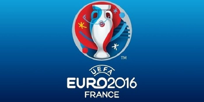 EURO Qualifiers Matchday 6 - Betting Preview (June 12-14)