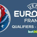 EURO Qualifiers Betting Preview – Round 7