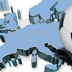 Witness Thrilling Football Matches Across the Continent