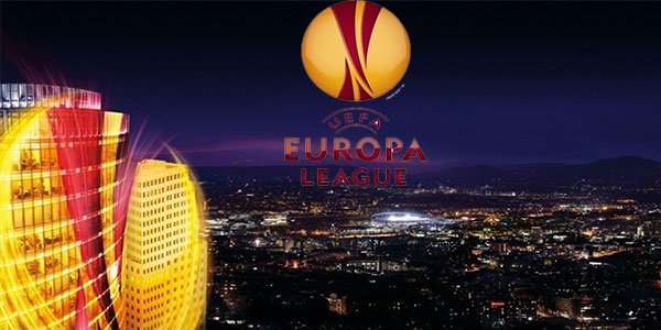 Europa League Betting