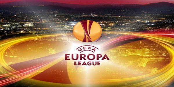 Europa League Betting Preview – Matchday 4