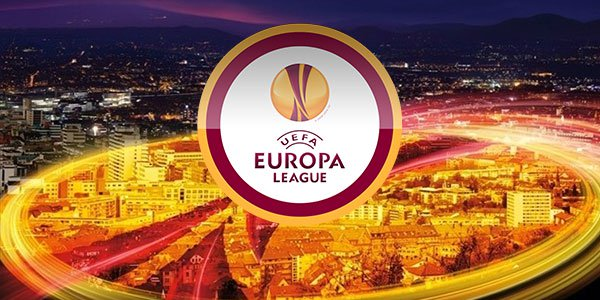 Europa League Betting Preview – 1/32 Finals (Part I)