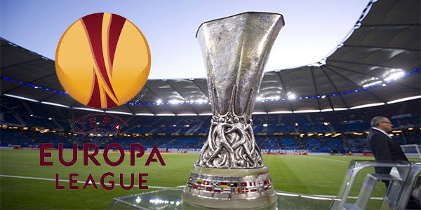 Europa League Betting Preview – 1/32 Finals (Part IV)
