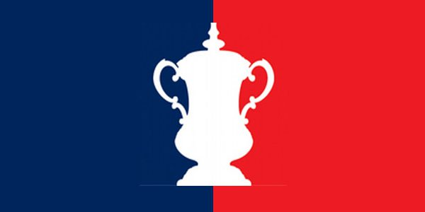 Arsenal v Sunderland Odds & Other FA Cup Betting Lines