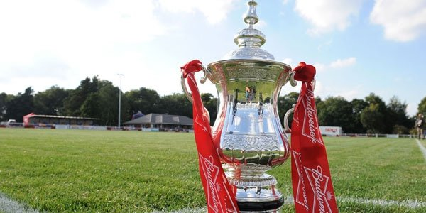 FA Cup Semis in the Shadow of the Premier League
