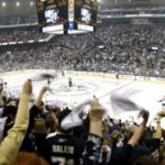 The Craziest Hockey Fan Moments in the History of the NHL