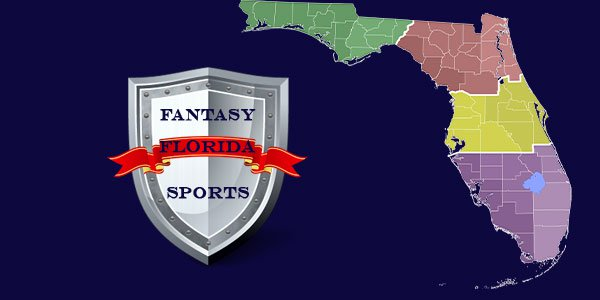 Florida DFS Bill past First Stage