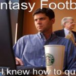 Daily Fantasy Sports and the Gambling Industry May Butt Heads