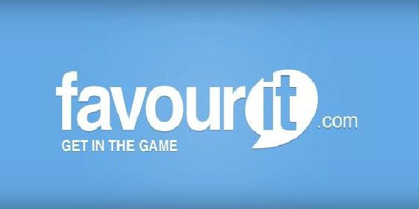 Favourit Strives Higher with EveryMatrix as New Platform Launched