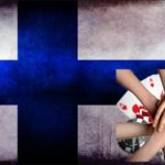 Are Charities In Finland Betting On The Private Sector?