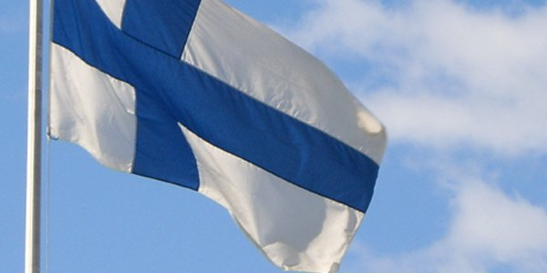 Finland sports in 2015