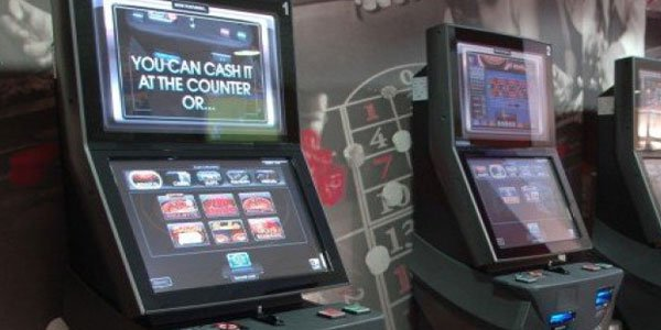 Local Authorities Gamble Fixed Odds Betting Terminals Aren't Sustainable