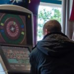 Bookmakers' Voluntary Code of Conduct Not Working