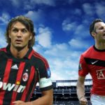 Football Players with the Longest One-Club Careers