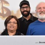 $50 Million Lotto Max Mystery Finally Solved