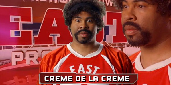 Ultimate List of Top 50 Weird Names in the NFL