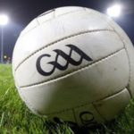 Is This A Sport?! – The Rules of Gaelic Football