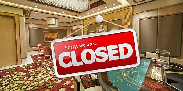 Closing of VIP Casinos in Macau: Eight Venues are Out of the Gambling Map