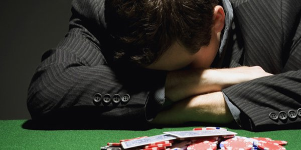 internet gambling in the US - GamingZion